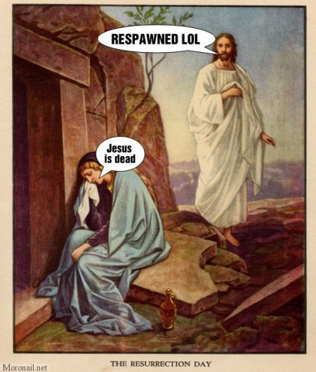 respawn-lol-jesus.jpg